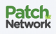 Patch Network